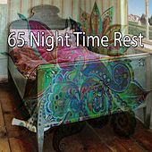 65 Night Time Rest by Spa Music Paradise