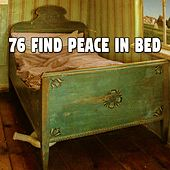 76 Find Peace in Bed de Sounds Of Nature