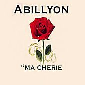Ma Cherie by Abillyon