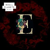 E by Small Planets