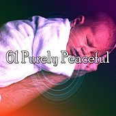 61 Purely Peaceful de S.P.A