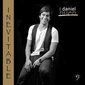 Inevitable by Daniel Huen
