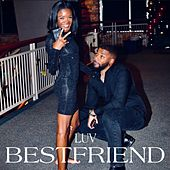 Bestfriend by Love