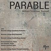 Parable von William Stowman