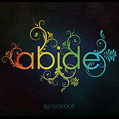Abide by inside out