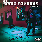 The Bodie Broadus Story by Young Ra