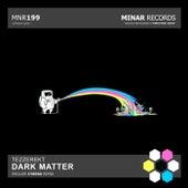 Dark Matter von Tezzerekt