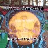 Smash by Flava N Divine