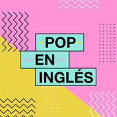 Pop En Inglés de Various Artists