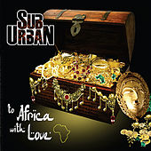 To Africa with Love de Sub-urban