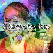 31 Nursery Day Songs by Canciones Infantiles