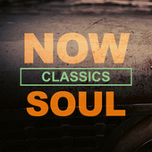 NOW Soul Classics de Various Artists