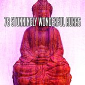 78 Stunningly Wonderful Auras von Yoga