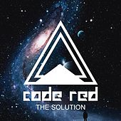 The Solution by Code Red