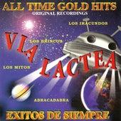 Via Lactea by Various Artists