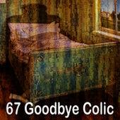 67 Goodbye Colic de Relajacion Del Mar