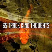 65 Track Kind Thoughts by Yoga Workout Music (1)