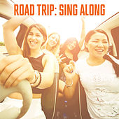 Road Trip: Sing Along de Various Artists