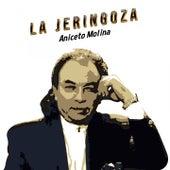La Jeringoza by Aniceto Molina