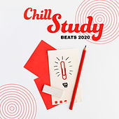 Chill Study Beats 2020: Ambient Chill, Easy Study, Relax Your Mind, Music Good for Brain von Chill Out 2017