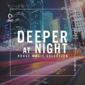 Deeper at Night, Vol. 43 de Various Artists