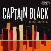 Captain Black Big Band by Orrin Evans