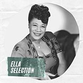 Ella Selection by Ella Fitzgerald