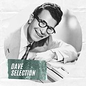 Dave Selection by Dave Brubeck