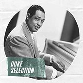 Duke Selection von Duke Ellington