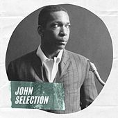 John Selection de John Coltrane