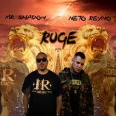 Ruge de Neto Reyno