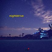nightdrive de Sky