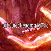 66 Quiet Reading Music de Massage Tribe