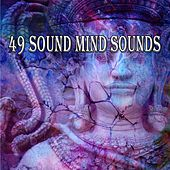49 Sound Mind Sounds by White Noise Research (1)