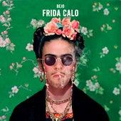 Frida Calo de Bejo