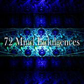 72 Mind Indulgences de Meditación Música Ambiente