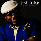 Your Body by Josh Milan
