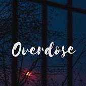 Overdose by The Hummingbird