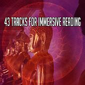 43 Tracks for Immersive Reading de Yoga Music