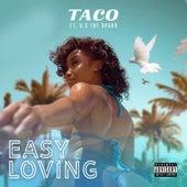 Easy Loving de Taco