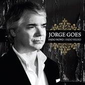 Fado Novo Fado Velho (Edição de Autor) de Jorge Goes