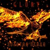 Золотая Птица di Glory
