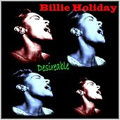 Desireable von Billie Holiday