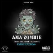 Ama Zombie von VARIOUS