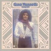 Crazy Life de Gino Vannelli