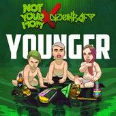 Younger von NotYourMom