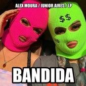 Bandida von Alex Moura
