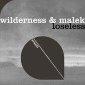 Loseless by Wilderness