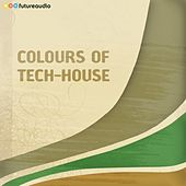 Colours of Tech-House, Vol. 10 (Minimal and Progressive House Anthems) by Various Artists