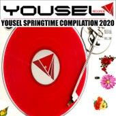 Yousel Springtime Compilation 2020 von Various Artists